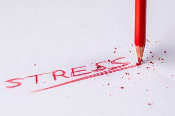Stress - Sophrologie Villepreux - Sébastien Péru