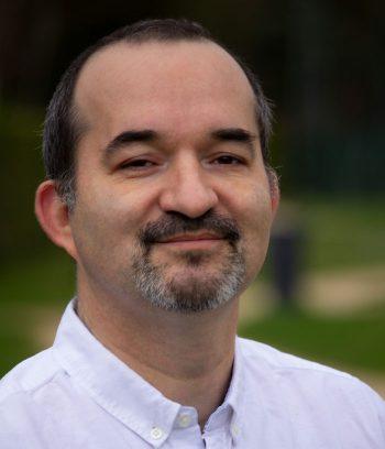 Sebastien-Peru-sophrologue